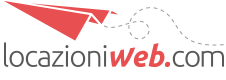 Locazioniweb - Registrazione telematica contratti locazione - Obblighi normativi
